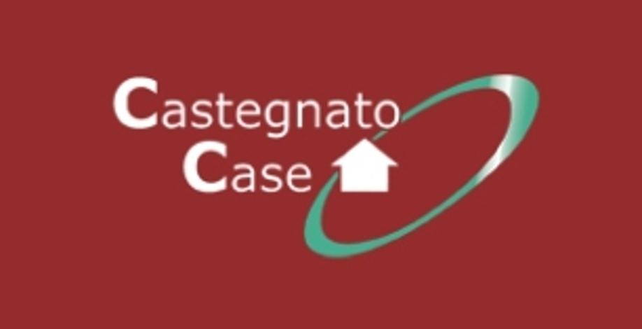 castegnato_case